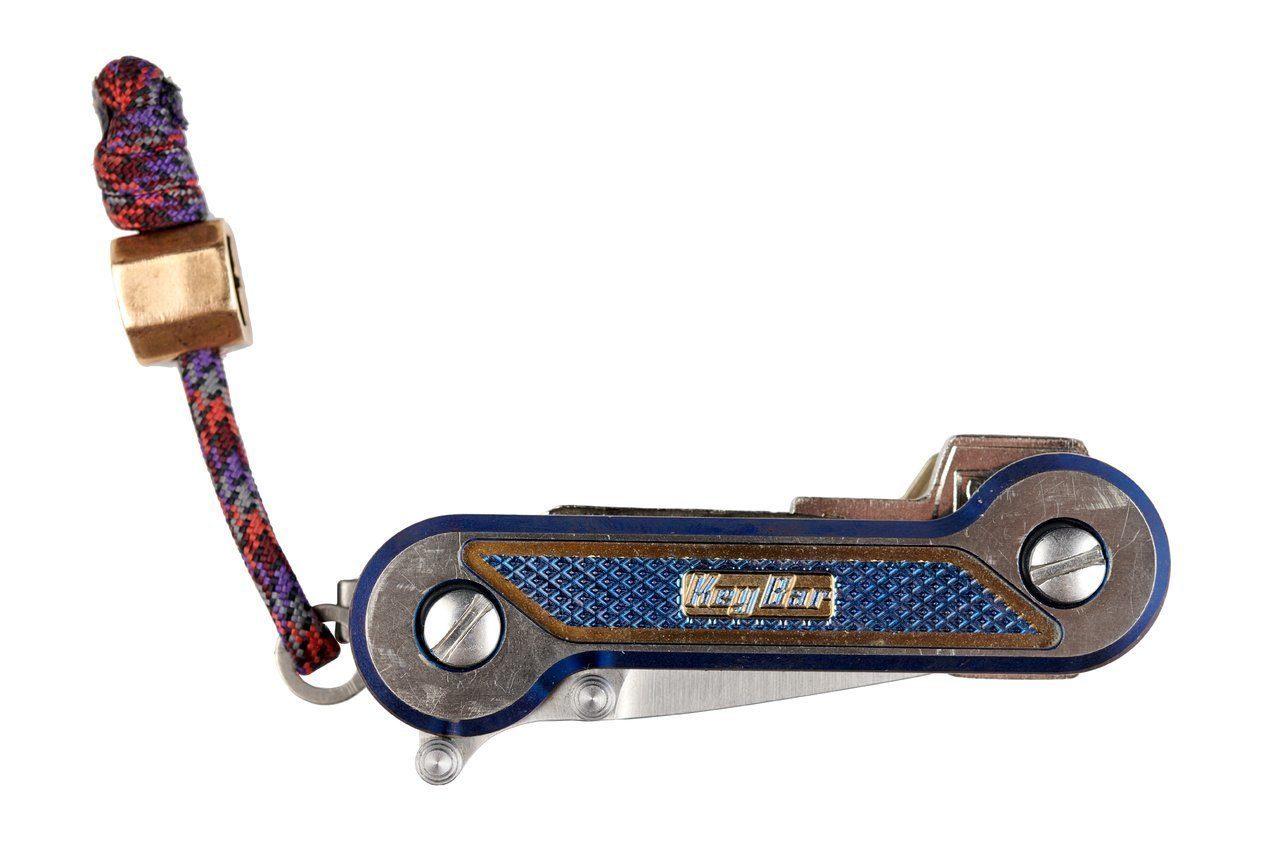Кинжал (вставка для Key Bar)