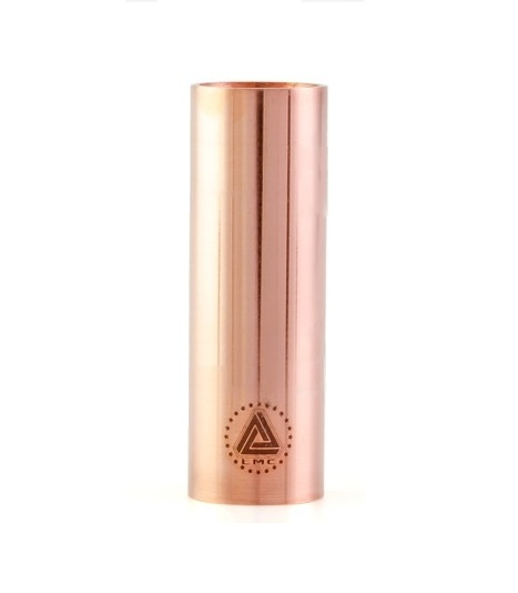 стакан Limitless Copper Sleeve