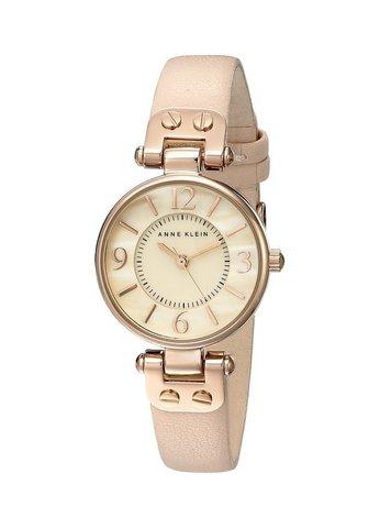 Купить Женские наручные часы Anne Klein 9442RGLP по доступной цене
