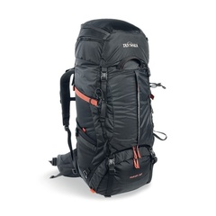 Рюкзак Tatonka Yukon 50+10 black