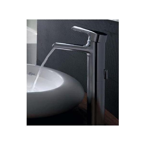 Смеситель Ideal Standard Attitude A4601AA для раковины панель мебель ванная комната