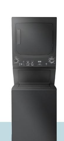 Стирально-сушильная машина IO MABE MCL1540EEDGY0