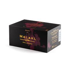 Табак Malaki 250 г Виноград