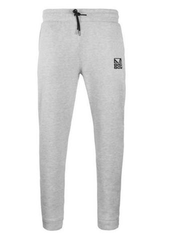 Штаны Bad Boy Crossover Joggers - Grey