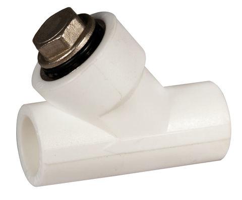 Фильтр (соединение муфта-муфта) ПП 32 внут./внут. Millennium