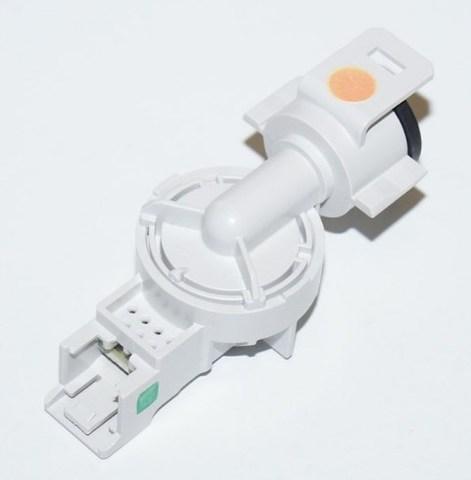 Датчик давления (маностат) для посудомоечной машины Electrolux (Электролюкс) 140000554067