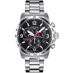 Наручные часы Certina C001.617.11.057.00