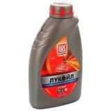 Лукойл Супер 10W-40 SG/CD - Полусинтетическое моторное масло