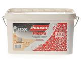PARADE DECO Pietra S100