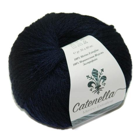 Купить Пряжа Filati Catenella Код цвета 428 | Интернет-магазин пряжи «Пряха»