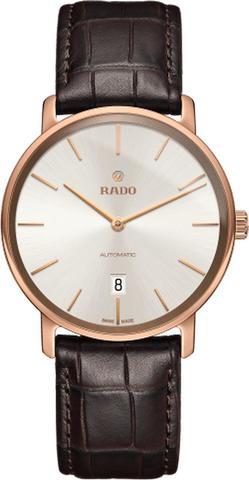 RADO R14068016