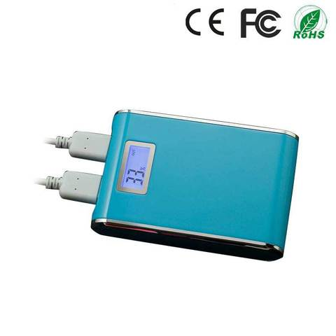 power bank 10000 купить