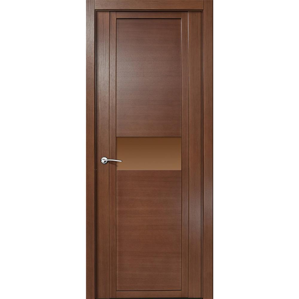 Двери Milyana Qdo H дуб палисандр qdo-h-dub-palisndr-dvertsov.jpg