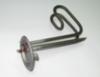 Нагревательный элемент (ТЭН) для водонагревателя Thermex (Термекс) 1500W - 066182 медь, L=740мм, М6