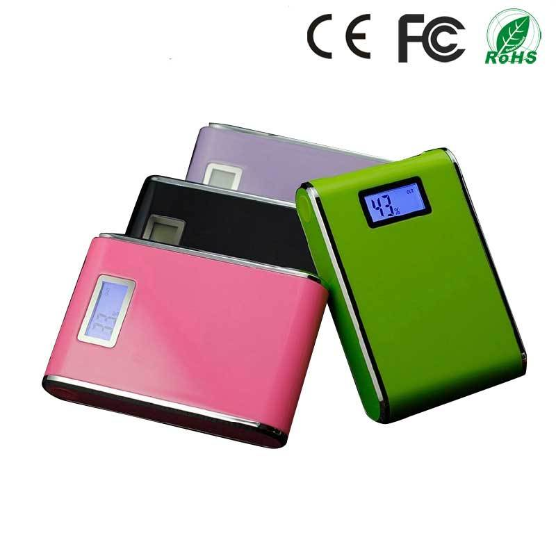 power bank 20000 оптом
