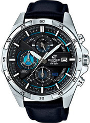 Наручные часы Casio Edifice EFR-556L-1AVUEF
