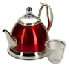 Чайник заварочный 0,8л с ситечком 94-1508