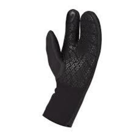 Перчатки XCEL Infinity 3 Finger Glove  5mm