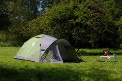 Палатка Coleman Darwin 3+ (2000012149)
