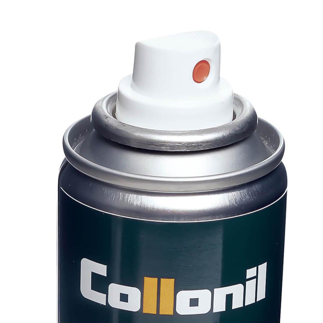 Пропитка спрей водоотталкивающий Collonil Waterstop Spray 200 мл