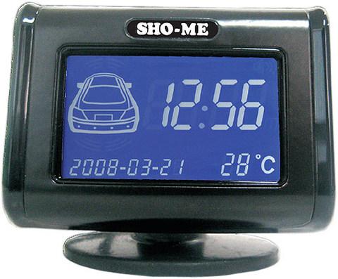 Парктроник Sho-me Y-2690