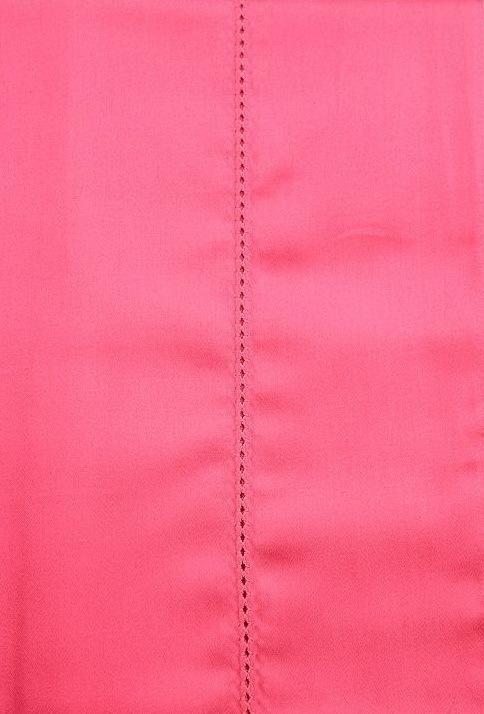 Простыни на резинке Простыня на резинке 160x200 Сaleffi Tinta Unito с бордюром коралловая prostynya-na-rezinke-160x200-saleffi-tinta-unito-s-bordyurom-korallovaya-italiya.jpg