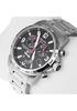 Купить Наручные часы Certina C001.617.11.057.00 по доступной цене