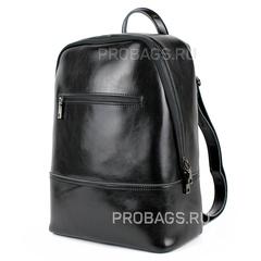 Рюкзак женский JMD Alamo 4001 Черный