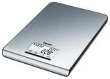 Весы Beuer KS35 кухонные электронные