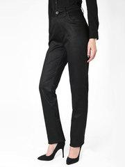 2387-2-91 джинсы женские