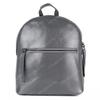 Рюкзак женский JMD Sierra 009 Серый