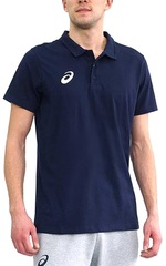 Поло Asics Man Polo мужское