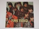 Pink Floyd / The Piper At The Gates Of Dawn (LP)