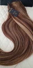 шикарные наборы волос
