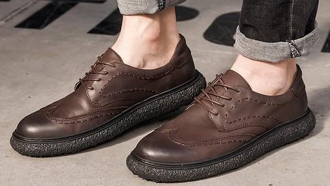 Туфли «RANDAZI» купить