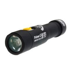 Карманный фонарь Armytek Prime C2 v3 XP-L (тёплый свет)