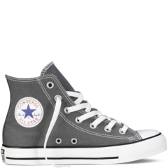 Converse All Star Low High