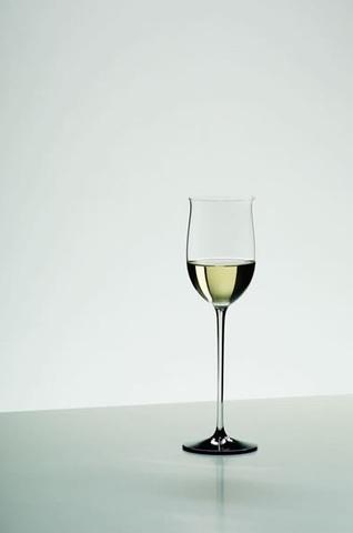 Бокал для белого вина 210мл Riedel Sommeliers Black Tie Rheingau