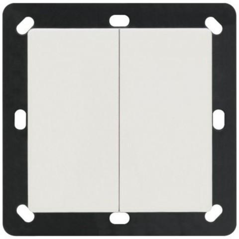 Siemens AP222/10
