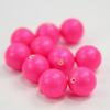 5810 Хрустальный жемчуг Сваровски Crystal Neon Pink круглый 8 мм , 5 шт