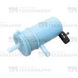 Топливный фильтр Suzuki 15410-87L00