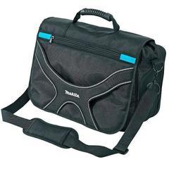 Портфель для инструментов Makita P-72067