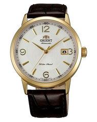 Наручные часы Orient FER27004W0 Classic Automatic