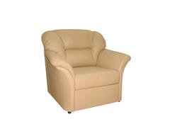 Глаффи-2 кресло-кровать