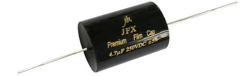 jb JFX Premium (4,7/250V)