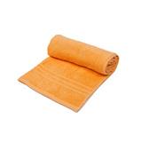 Полотенце&#34Marvel-оранжевый&#34 50х90, артикул 44031.2, производитель - Arloni