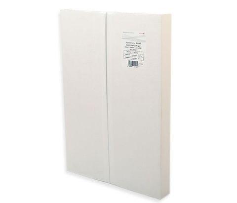 Бумага XES Paper 80 A1 594x841 мм (453L90859)