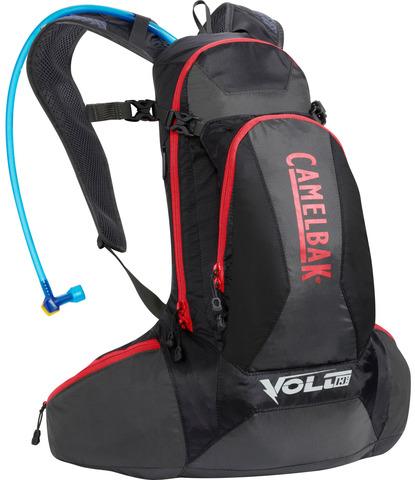 рюкзак велосипедный Camelbak Volt 13 LR