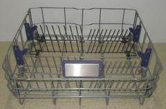 Корзина посудомойки Беко  нижняя 1759001114