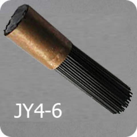 Щетки к аппаратам для установки люверсов серии Joiner (JY4-6)